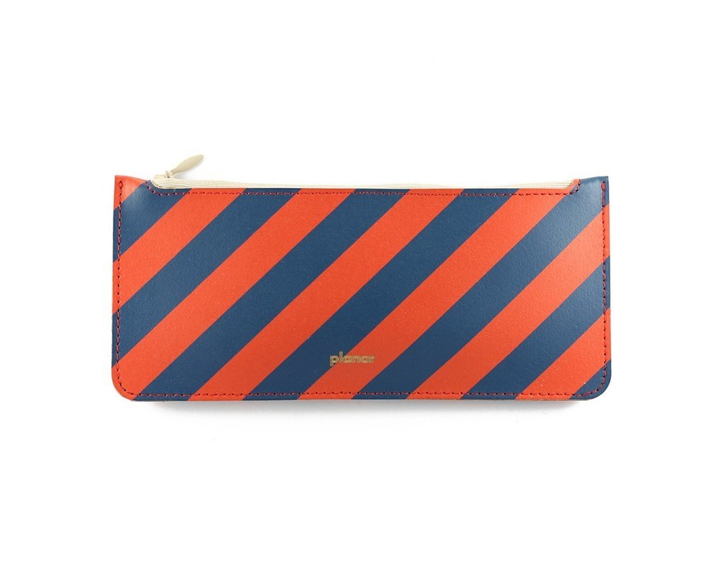 Pencil Pouch Small RB on internet
