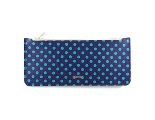 Pencil Pouch Small DG