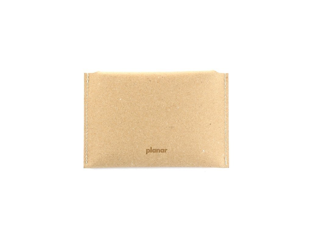 Envelope #2 Natural - buy online
