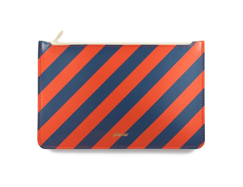 Pencil Pouch Big RB - buy online