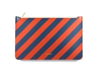 Pencil Pouch Big RB