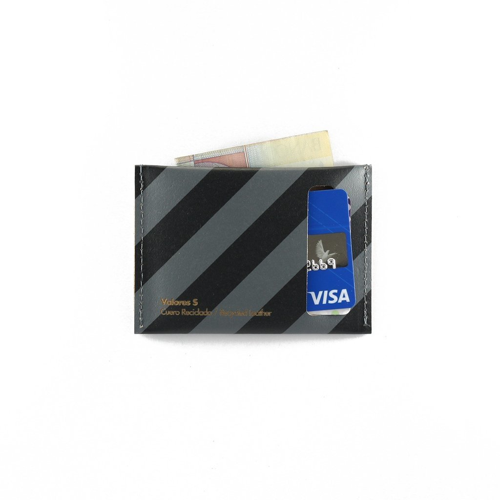 S Wallet Stripes GB - buy online