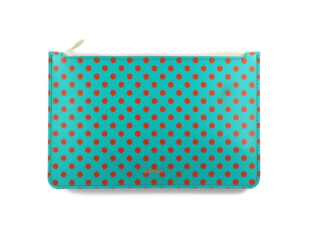Pencil Pouch Big DR - buy online