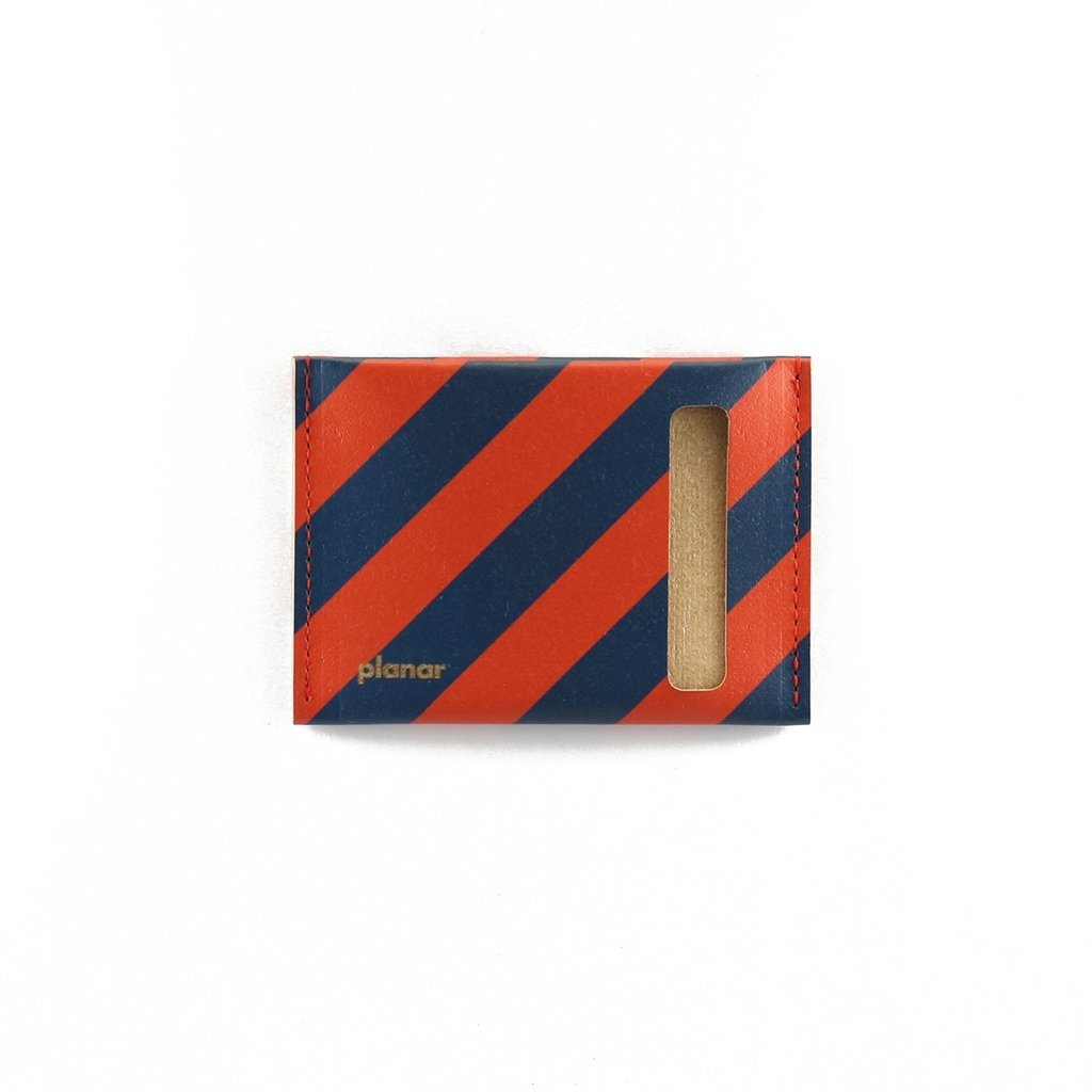 S Wallet Stripes RB on internet