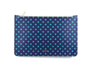 Pencil Pouch Big DG on internet