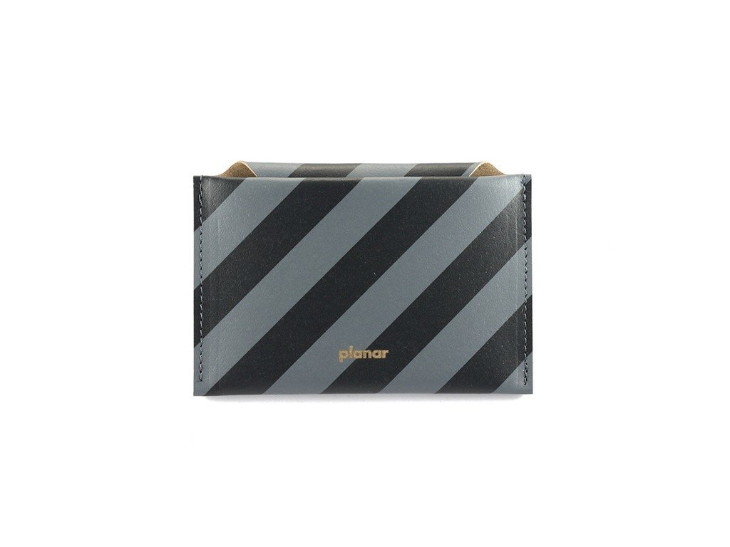 Envelope #2 Stripes GB - buy online