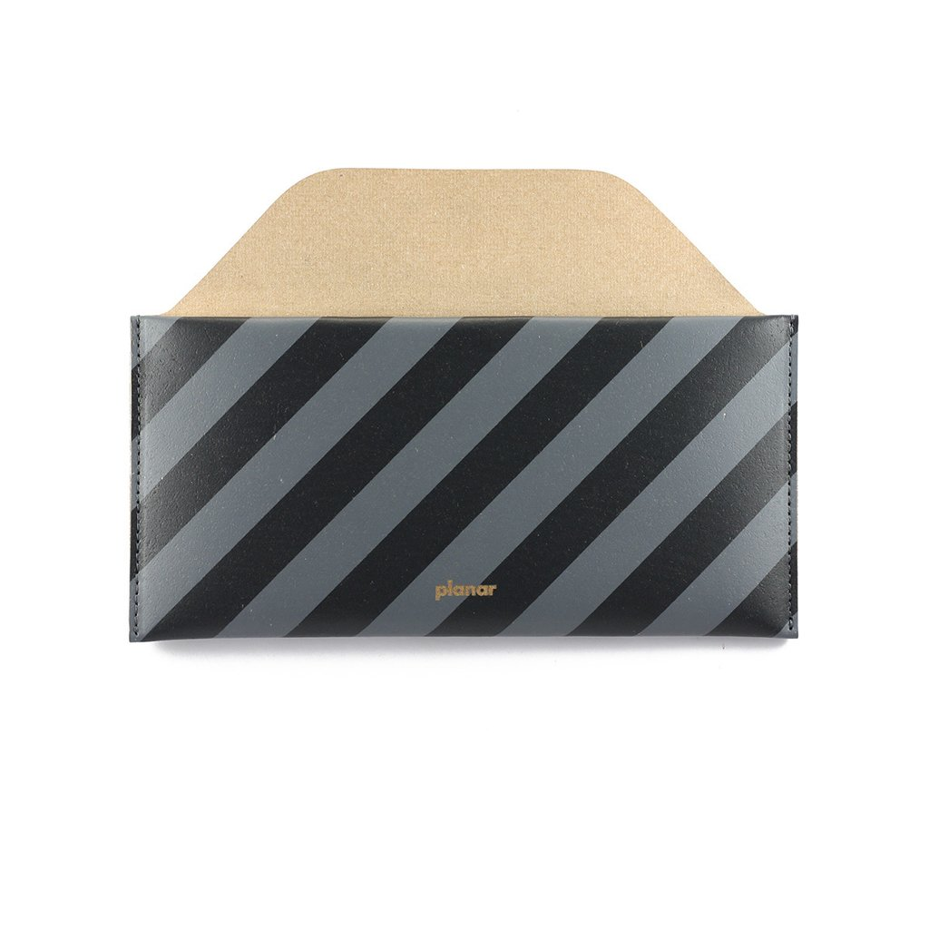 Envelope #6 Stripes GB - buy online