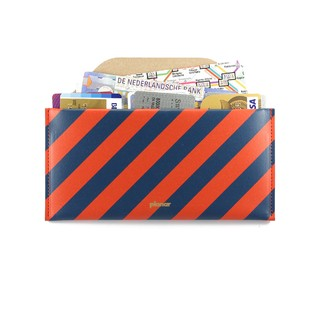 Envelope #6 Stripes RB