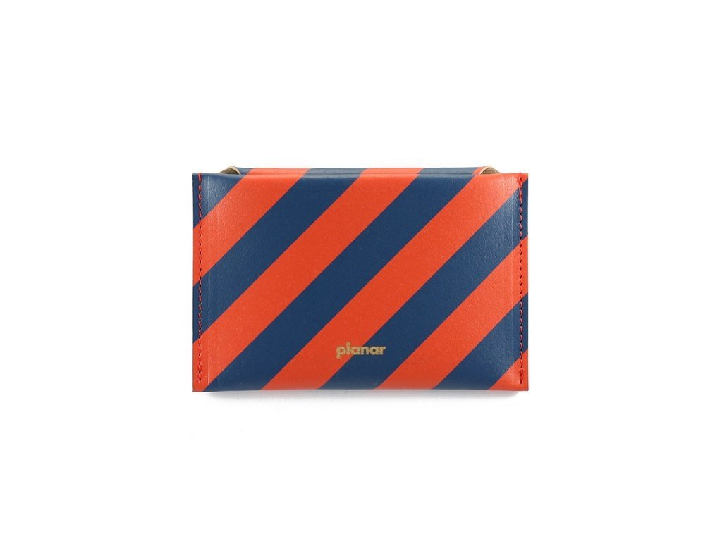Envelope #2 Stripes RB - buy online