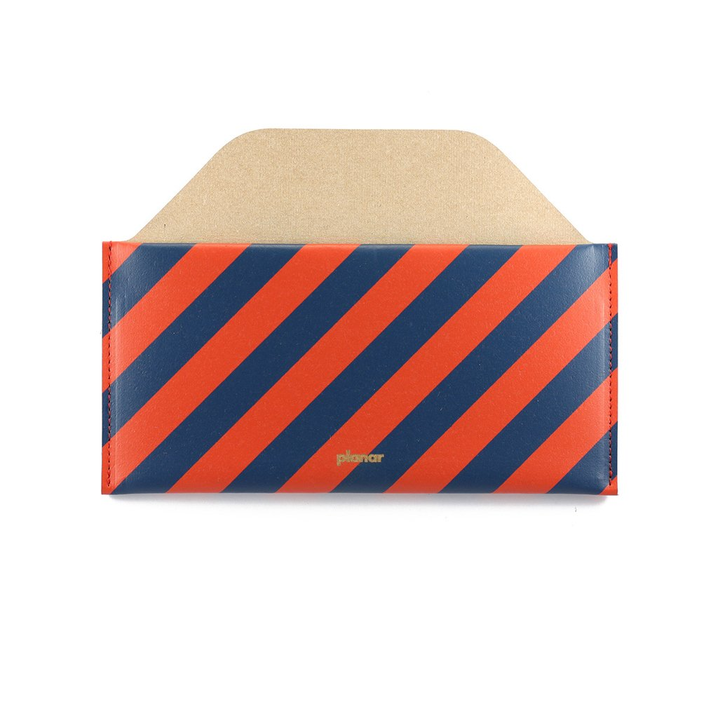 Envelope #6 Stripes RB - buy online