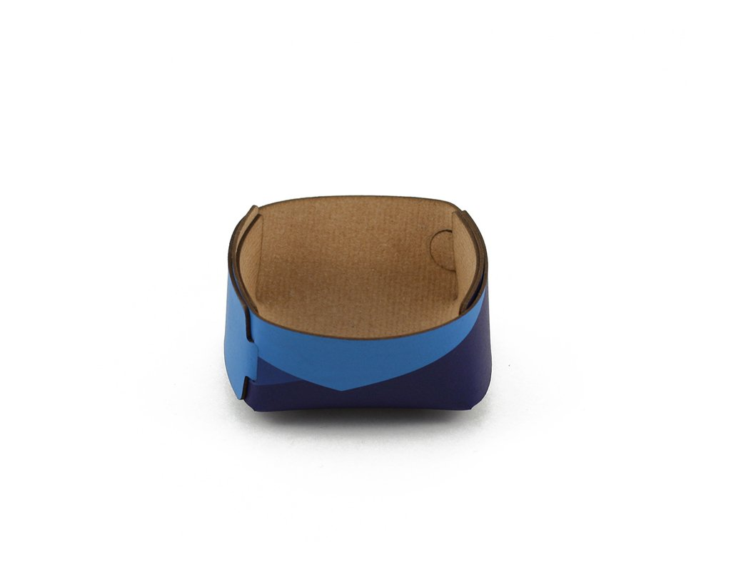 B1 Container Tones Blue - buy online