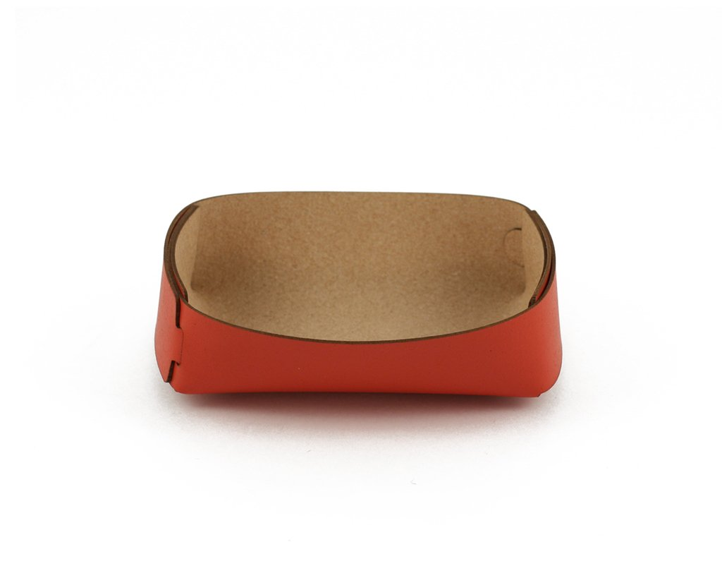 B2 Container Solid Red - buy online