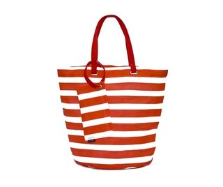 Long Life Tote RR