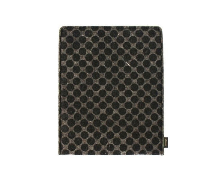 Ipad Sleeve Dots