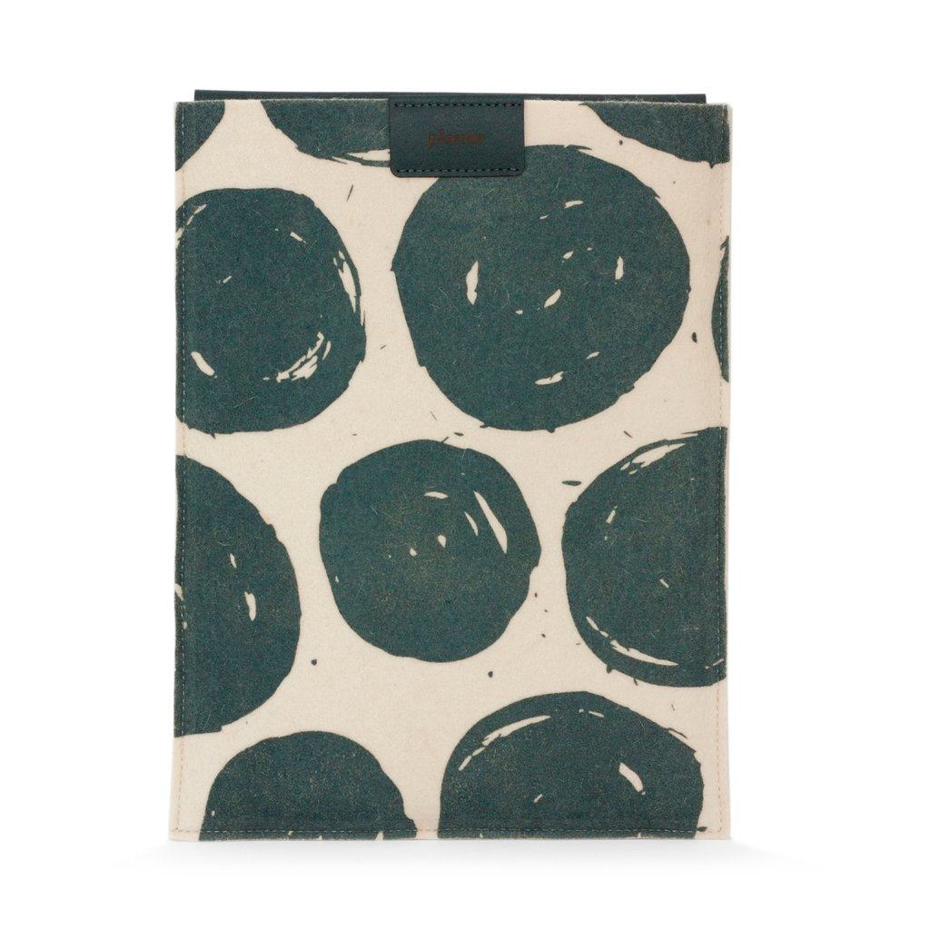 "Sleeve Unión Notebook 13"" - buy online"