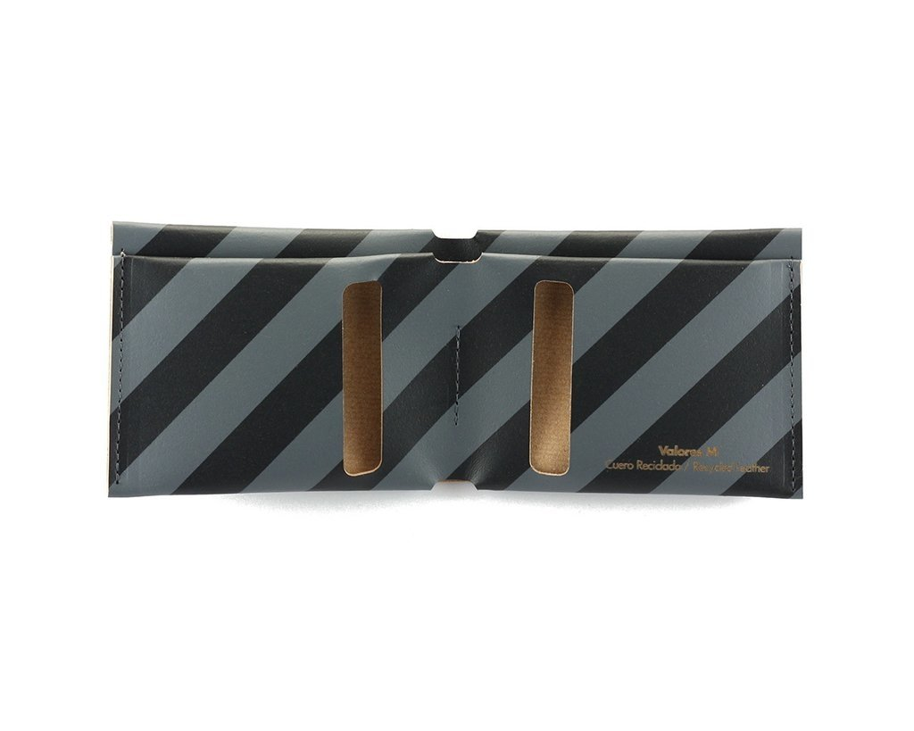 M Wallet Stripes GB - buy online