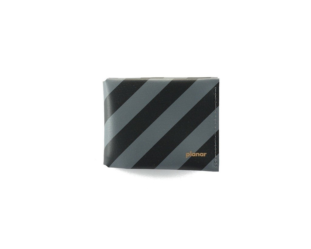 M Wallet Stripes GB on internet