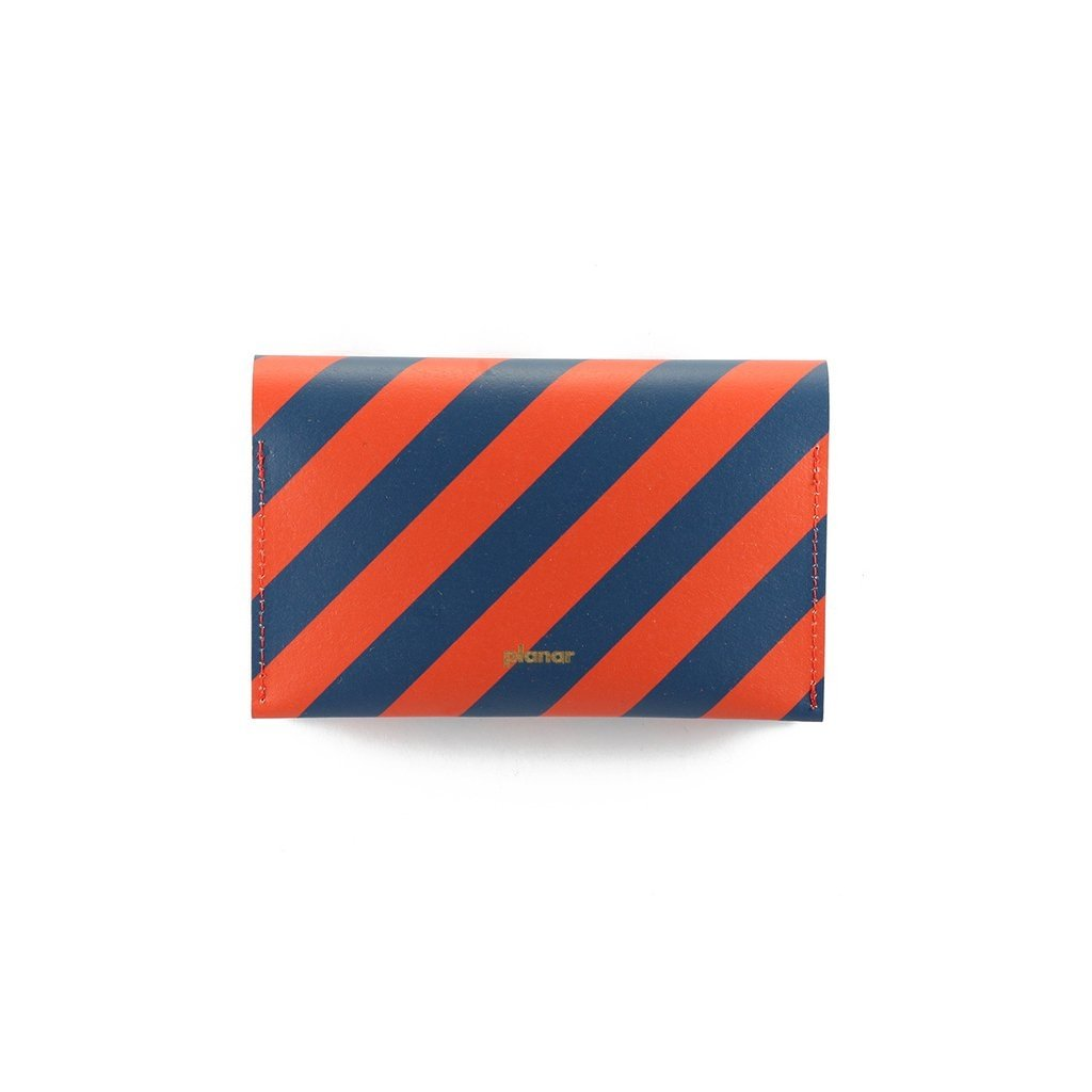 P Wallet Stripes RB on internet