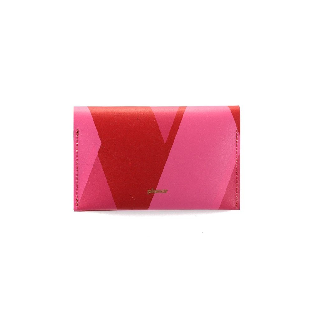 P Wallet Tones Pink on internet