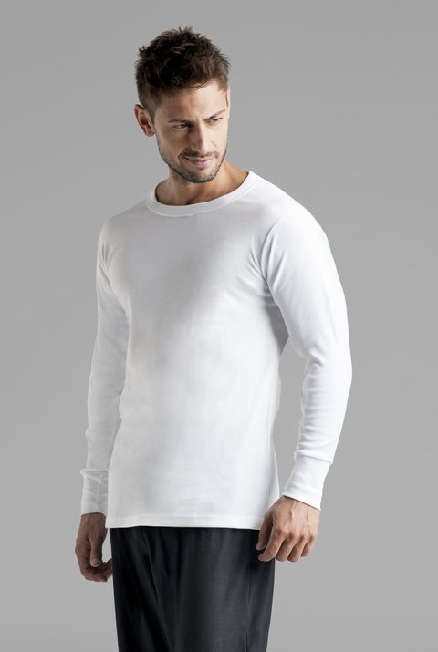 Camiseta Interlock - comprar online