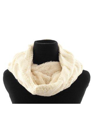 50b5f3e1e Tienda Nap  Comprá online ropa y accesorios súper fácil