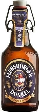 Flensburger Cerveza Swing Top en internet