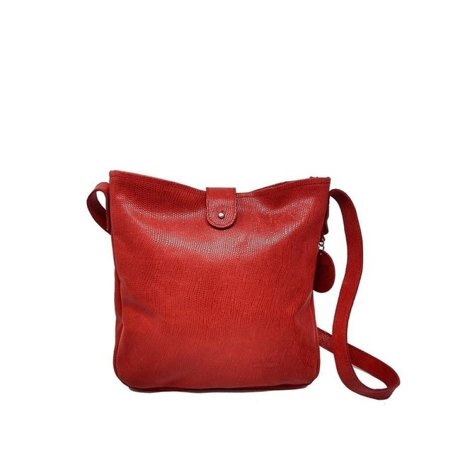 Red Vogue Attache (copia) (copia) (copia) (copia) (copia)