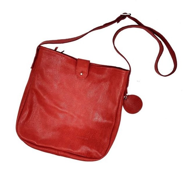 Red Vogue Attache (copia) (copia) (copia) (copia) (copia) - buy online