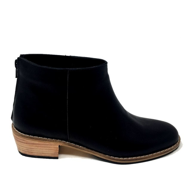 Roma Brown Boot (copia) (copia) - buy online