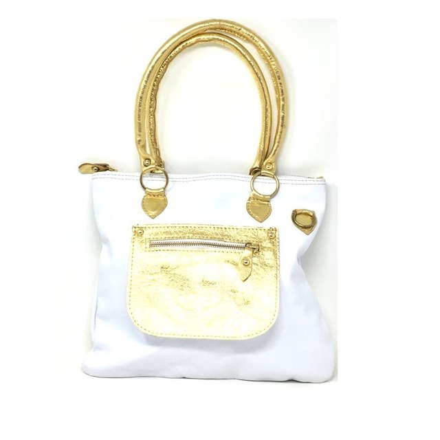 Cartera Small Nuit (copia) (copia) - buy online