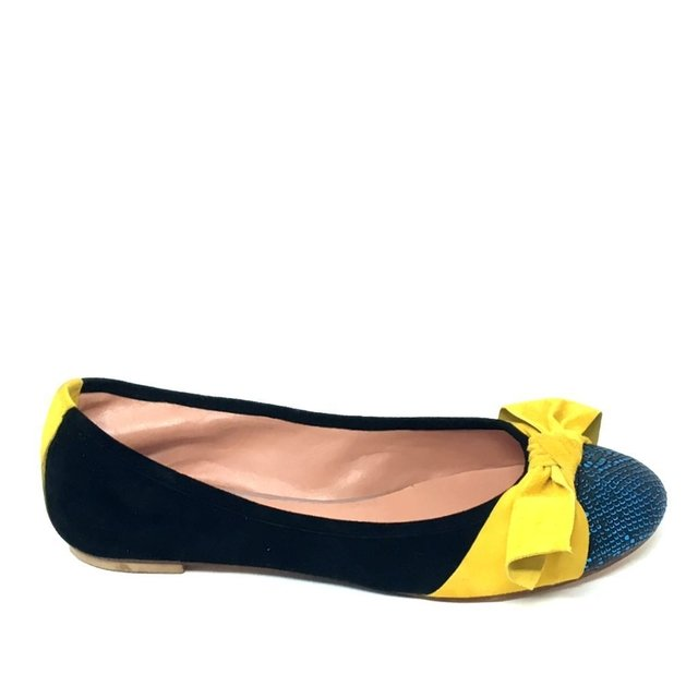 Clara Total Blue (copia) (copia) - buy online