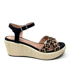 Cruz Animal Print - comprar online