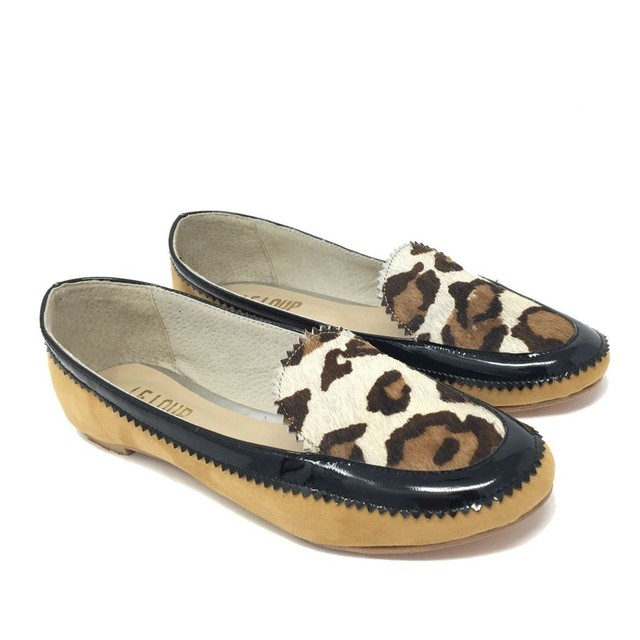 Fred Loafer (copia)