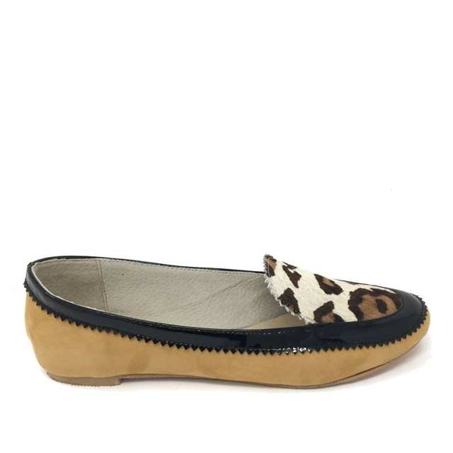 Fred Loafer (copia) - buy online
