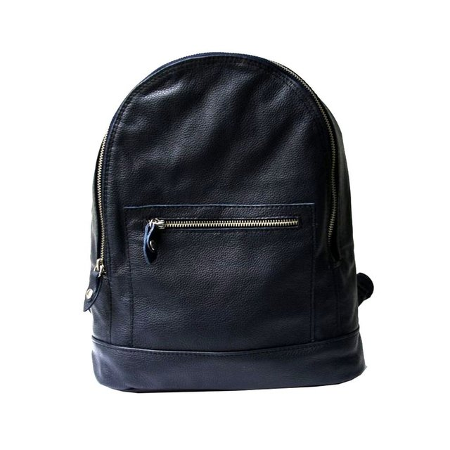 Muriel Blue Backpack (copia)