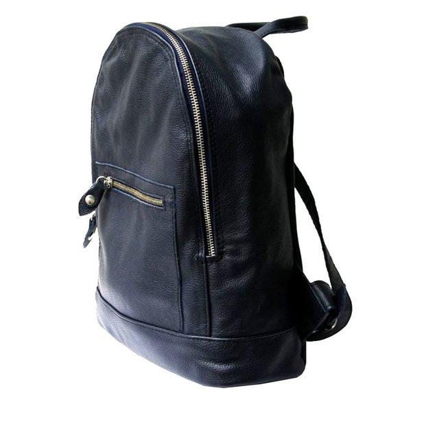Muriel Blue Backpack (copia) - buy online