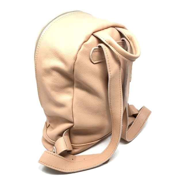 Muriel White Backpack (copia) (copia) (copia) - buy online