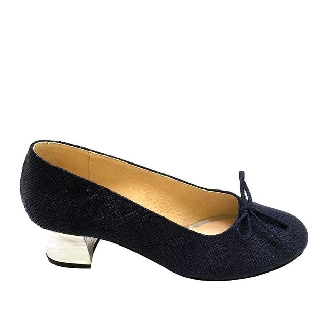 Gemma High (copia) (copia) - buy online