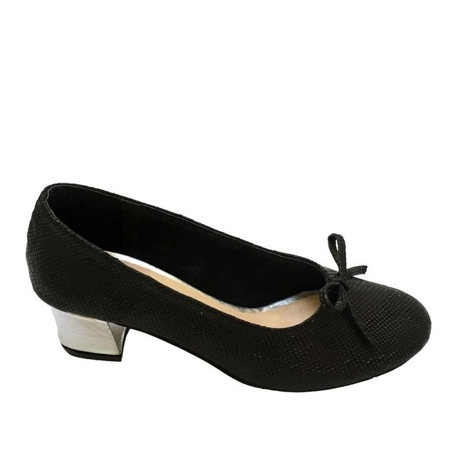 Gemma High (copia) - buy online