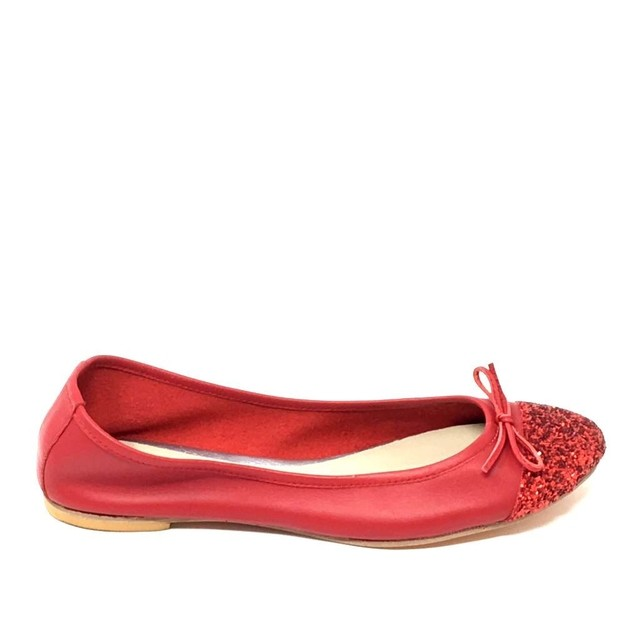 Gemma Total Red - comprar online