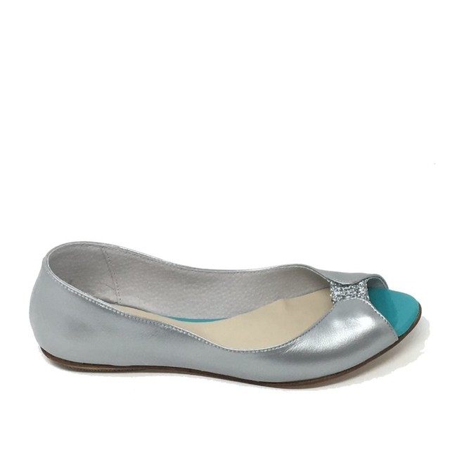 Ines Salmon (copia) - buy online