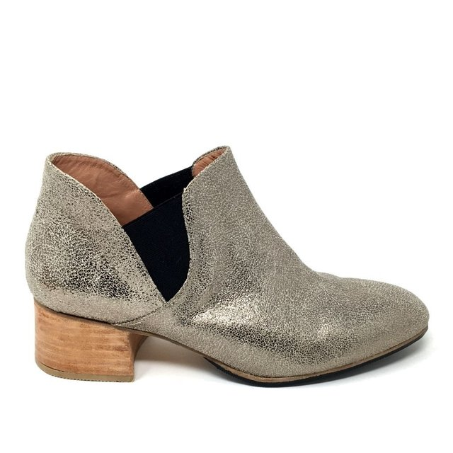Botas Canary (copia) (copia) (copia) - buy online