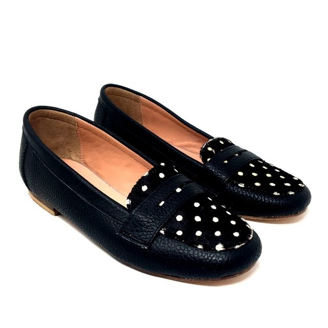 Luisa Loafer