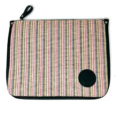 Porta Laptop Multicolor