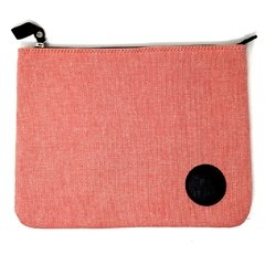 Porta Laptop Rojo