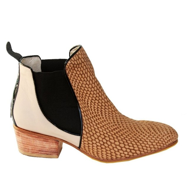 Botas Canary (copia) - buy online