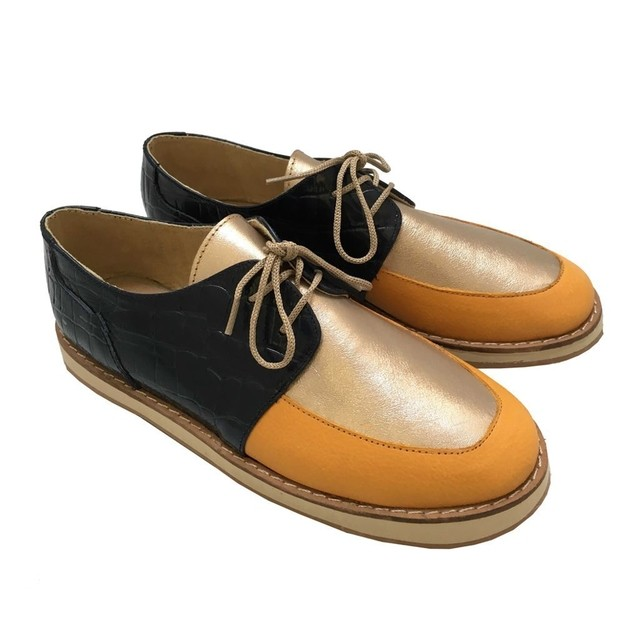 Duke Oxford (copia)