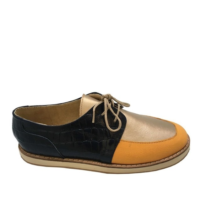 Duke Oxford (copia) - buy online