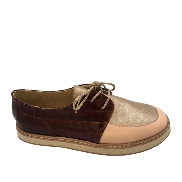 Duke Oxford (copia) (copia) - buy online