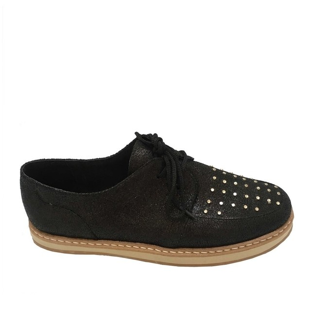 Duke Oxford (copia) (copia) (copia) - buy online